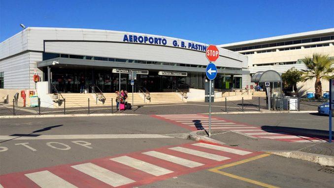 Trasferimento da Fiumicino Aeroporto a Ciampino Aeroporto - Mezzi Sicuri ed Eleganti